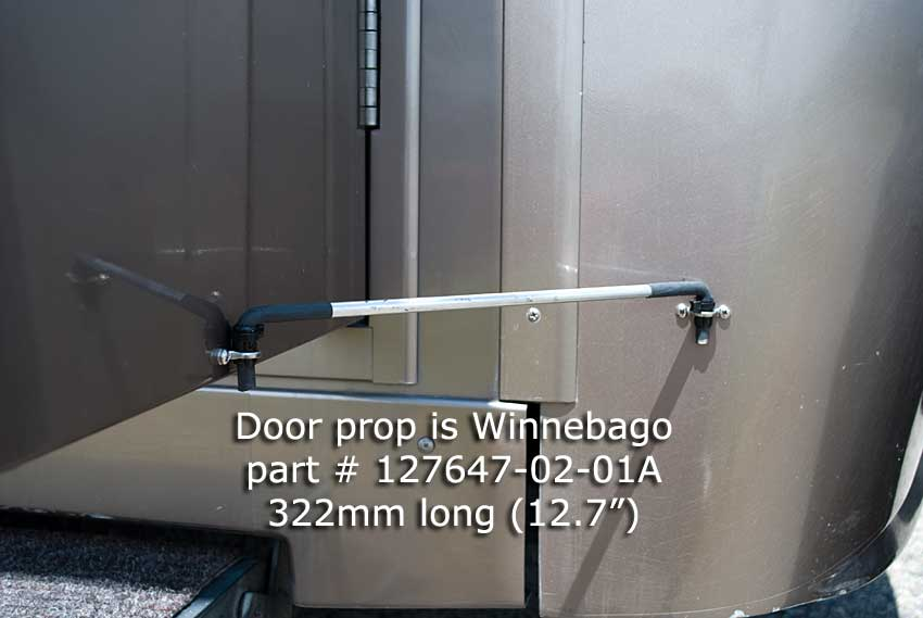 Door Prop Amp The Multi Force Forcible Entry Door System